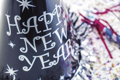 Happy New Year.TIF