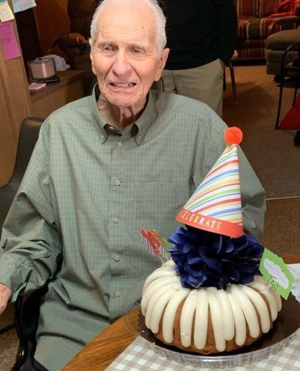 daddy 88th birthday-05.01.21.jpg