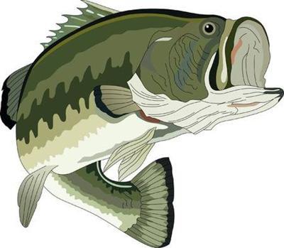 East Texas Fishing Report