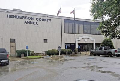 7-17-21 Henderson County Courthouse Annex.jpg