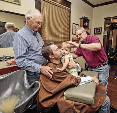 9-8-20 Barber Shop Main.jpg