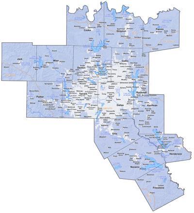 5-7 Regional water plan.jpg