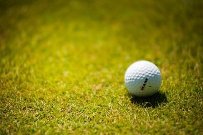 golf.jpeg