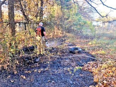 11-12-20 Payne Springs Fire.jpg