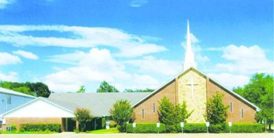 6-16-2010 3.jpg
