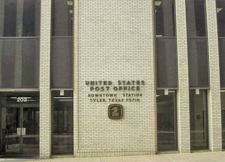 Tyler Post Office2.jpg