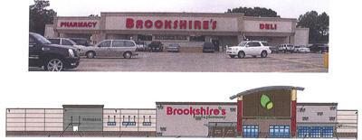1-10 chandler brookshires.jpg