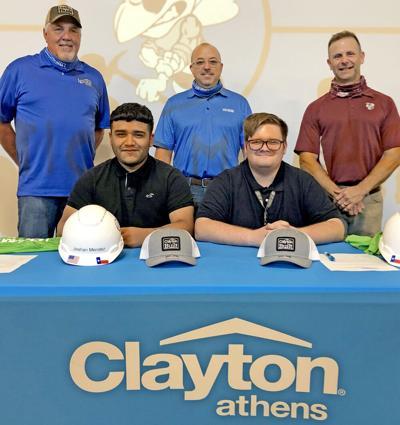 5-29-21 AHS Seniors Sign with Clayton Homes.jpg