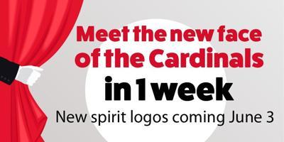 TVCC Spirit Logos