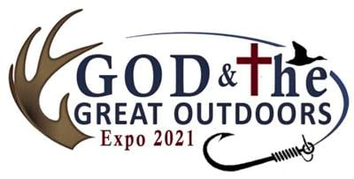 7-29-21 God and Great Outdoors.tiff