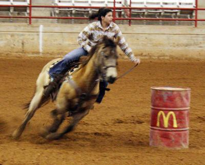 Aguilera barrel racing pic.jpg