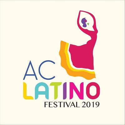 AC Latino fest