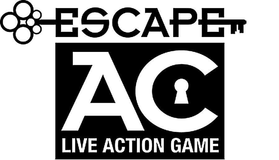Escape AC Logo