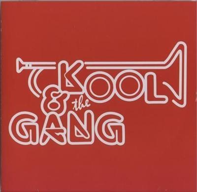 "Interview: Robert ""Kool"" Bell of Kool & The Gang"