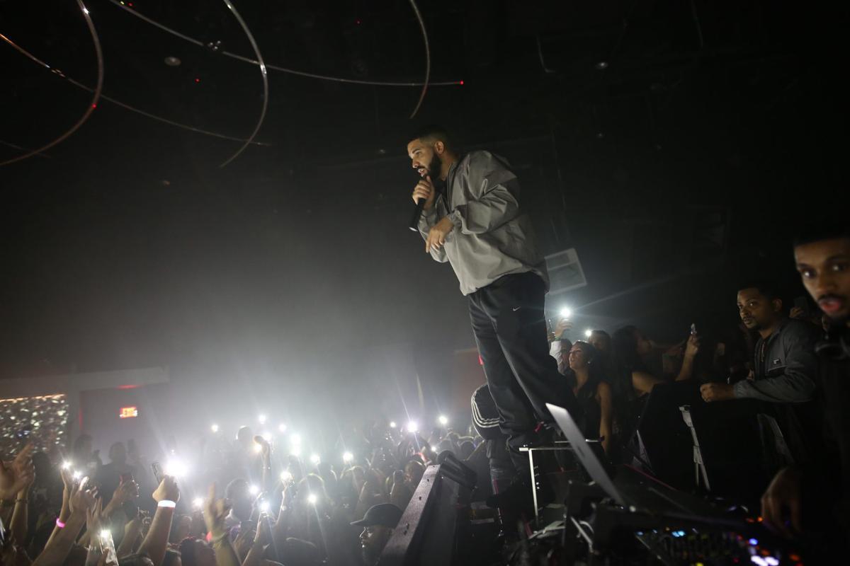 Drake at DAER 9.16.18 (3).JPG