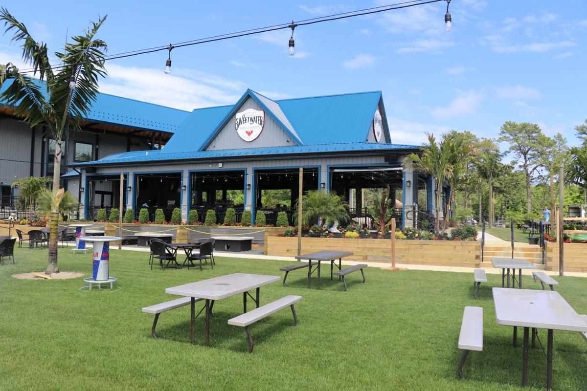Sweetwater casino address renaissance aruba resort /u0026 casino games