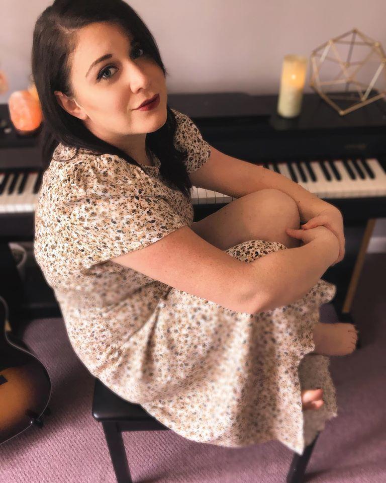 music story Robin Gazzara