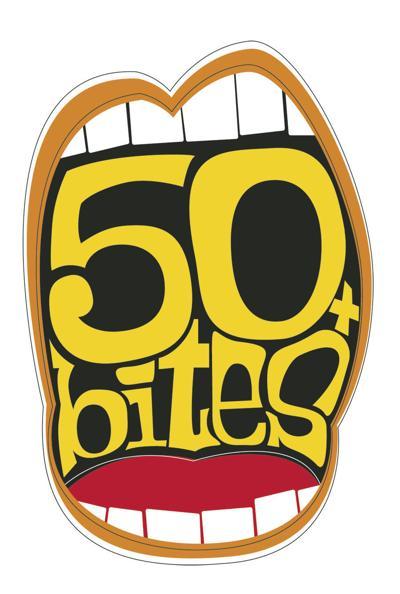 50bites_logo_2018
