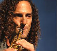 Kenny G Christmas.Kenny G Christmas In A C Arts Entertainment