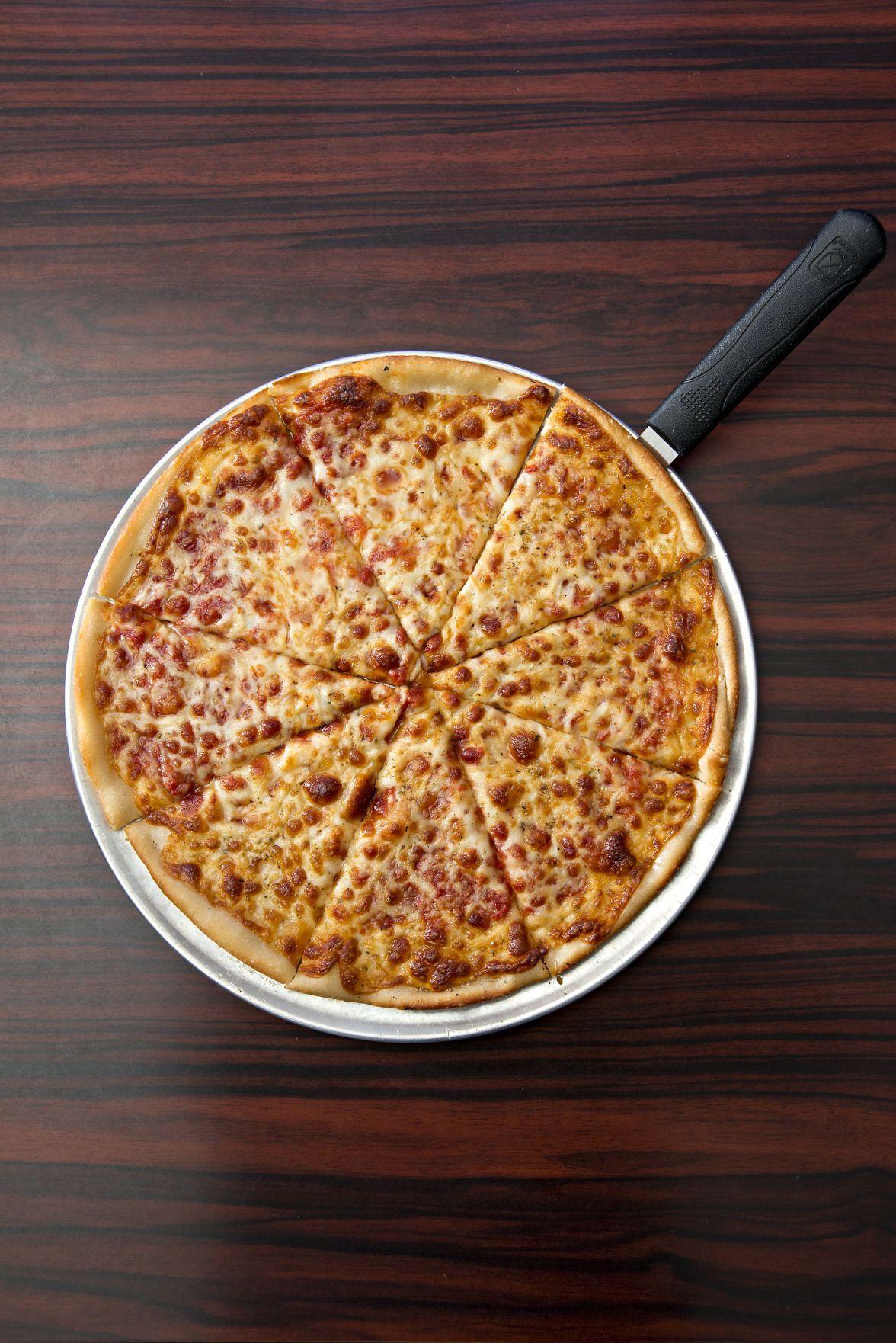 120117_flv_pizza