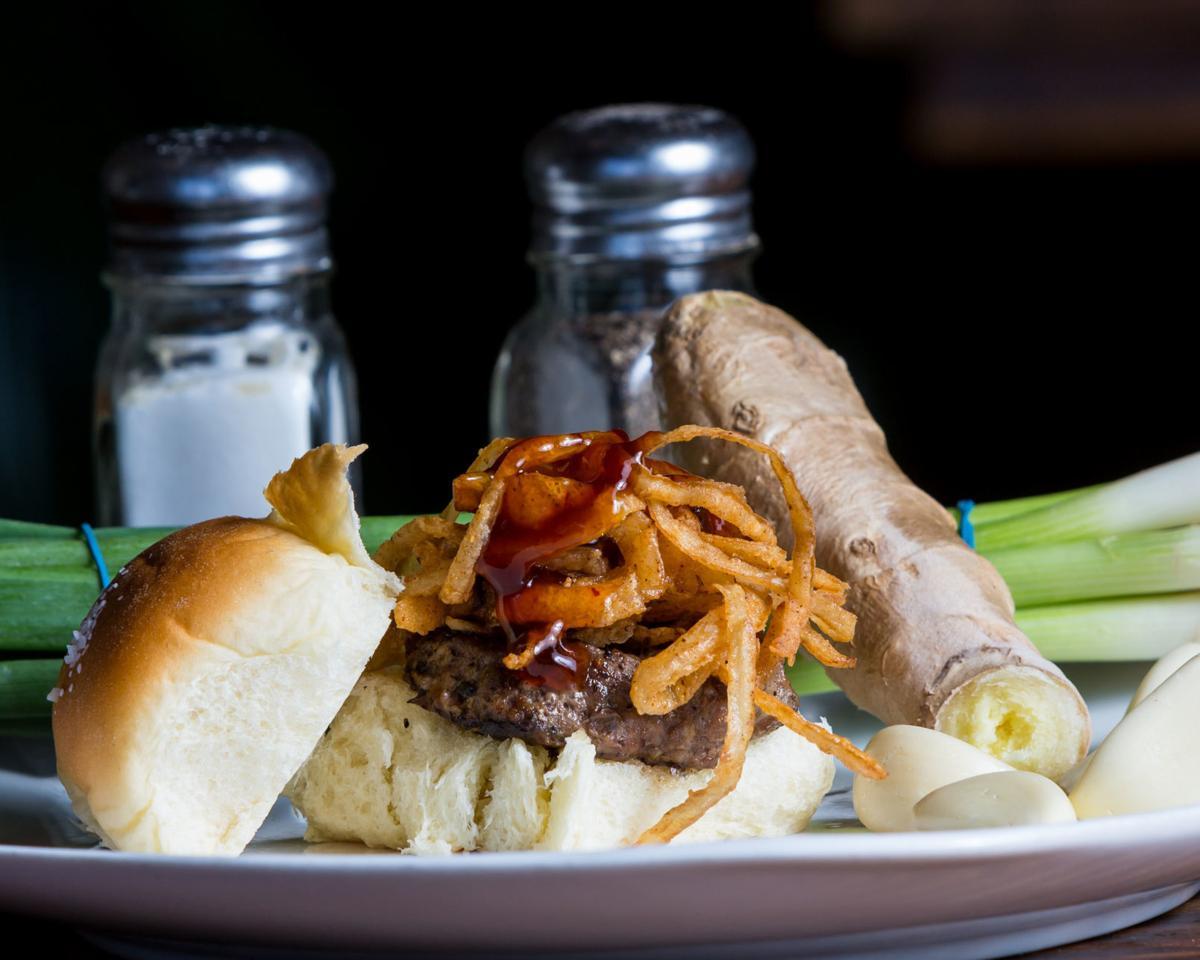 _acw_burgerbash