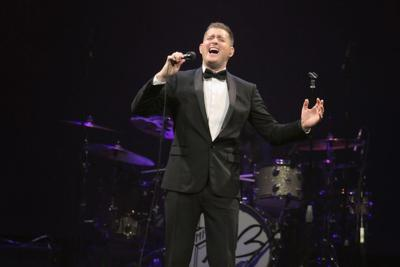 Buble Review