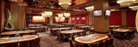 Golden nugget ac poker tournament how to play casino 3 card poker