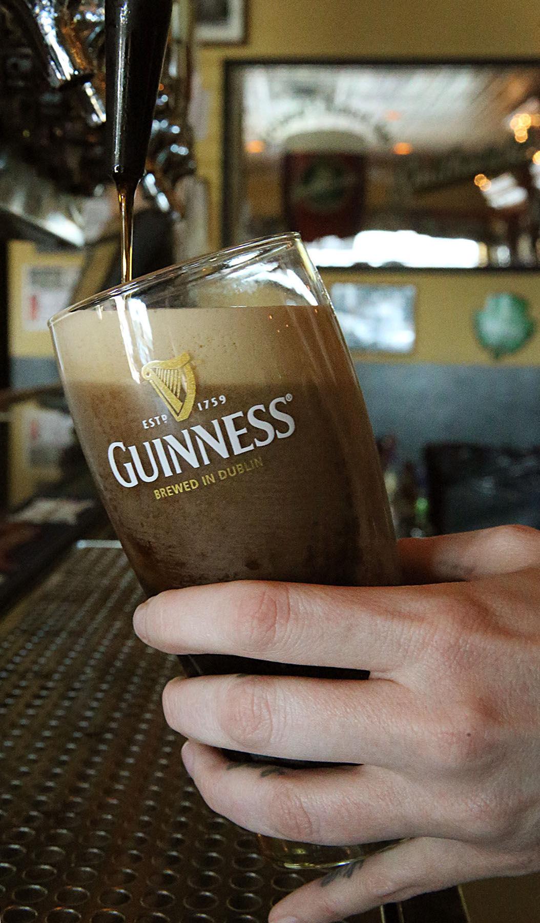 ATS/dining/Dubliner Irish Pub