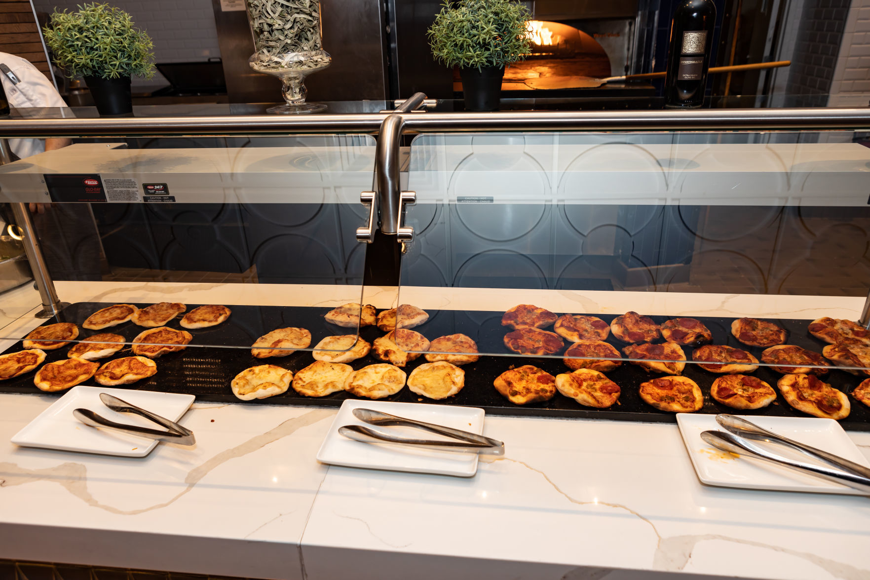 hard rock s fresh harvest buffet brings old traditions into a modern rh atlanticcityweekly com