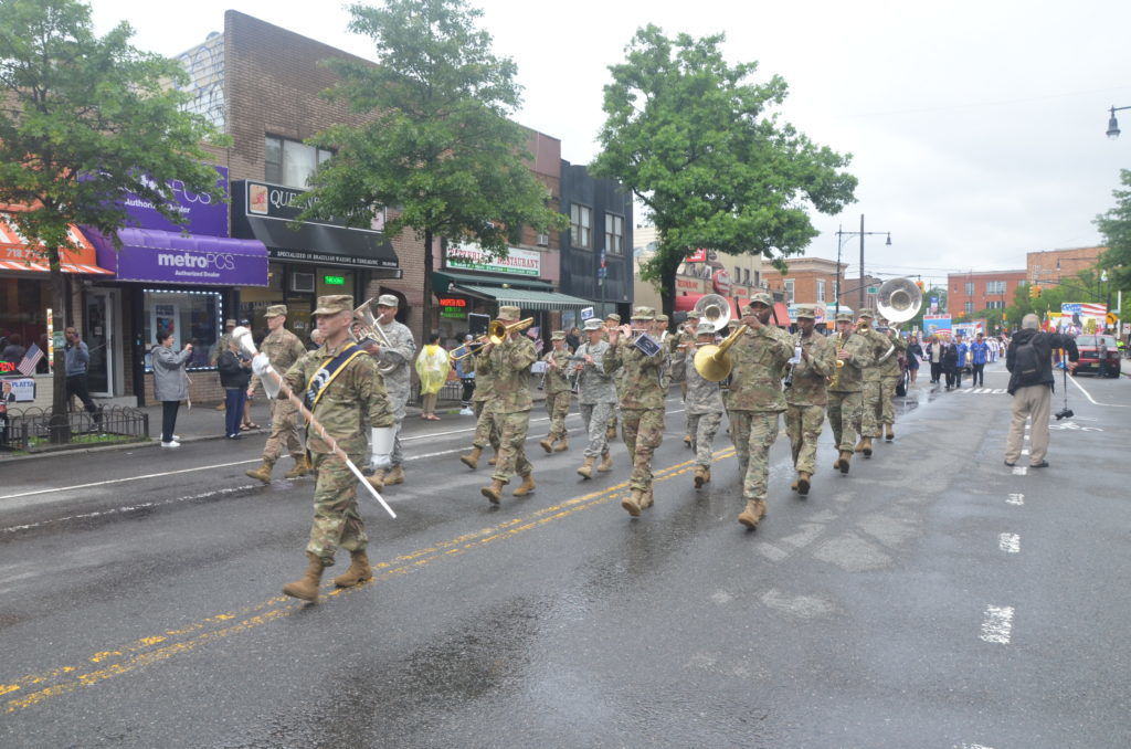 78TH ARMY BAND.jpg
