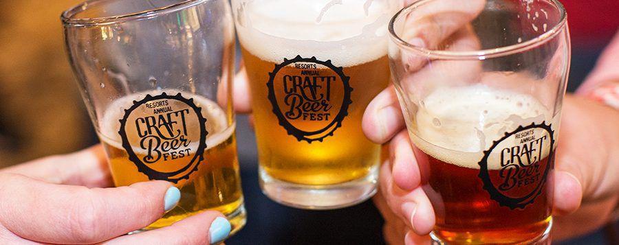 Craft Beerfest