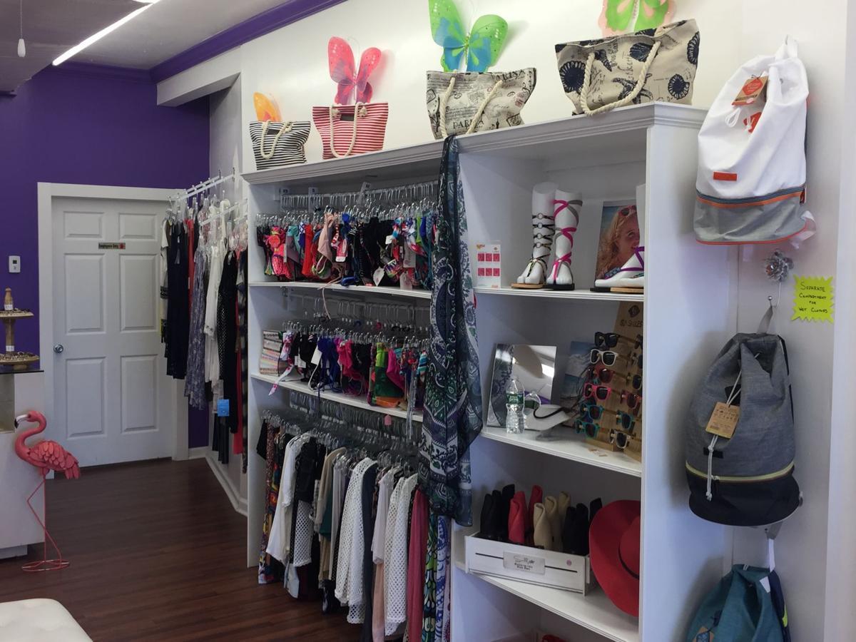 SandalsStore2