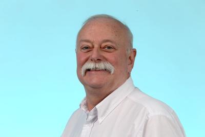 Mark Haynie