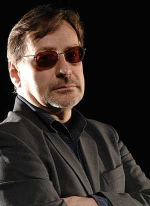 5 Questions With ... Southside Johnny