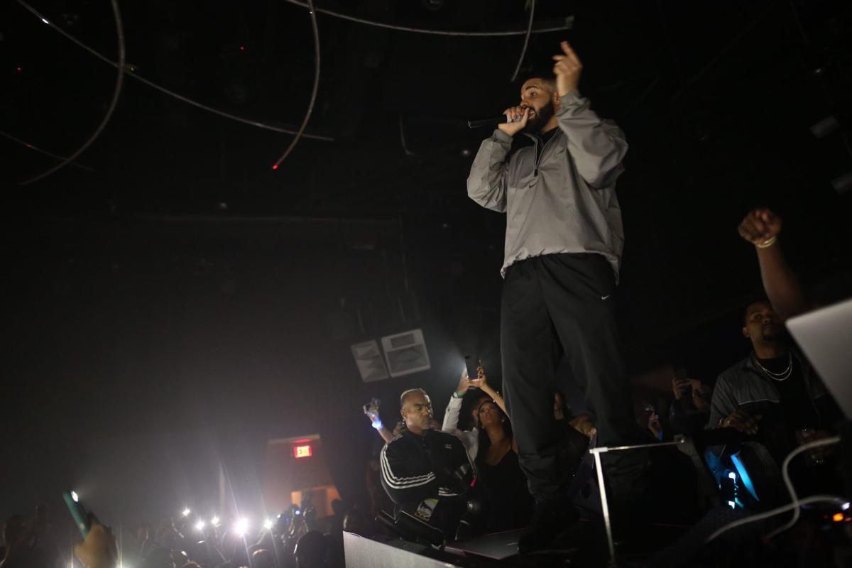 Drake at DAER 9.16.18 (2).JPG