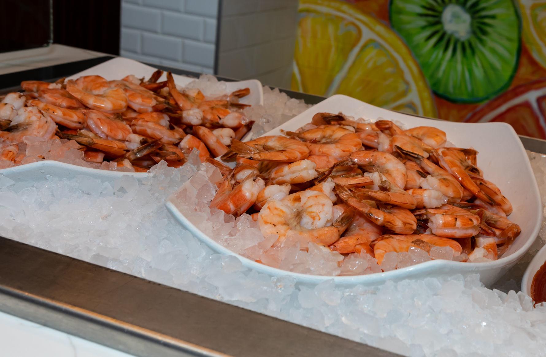 hard rock s fresh harvest buffet brings old traditions into a modern rh atlanticcityweekly com