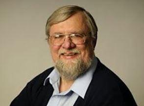 John Grochowski