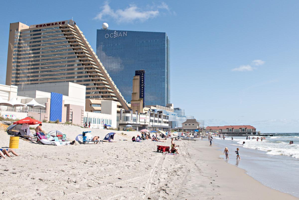 090720_gal_beach