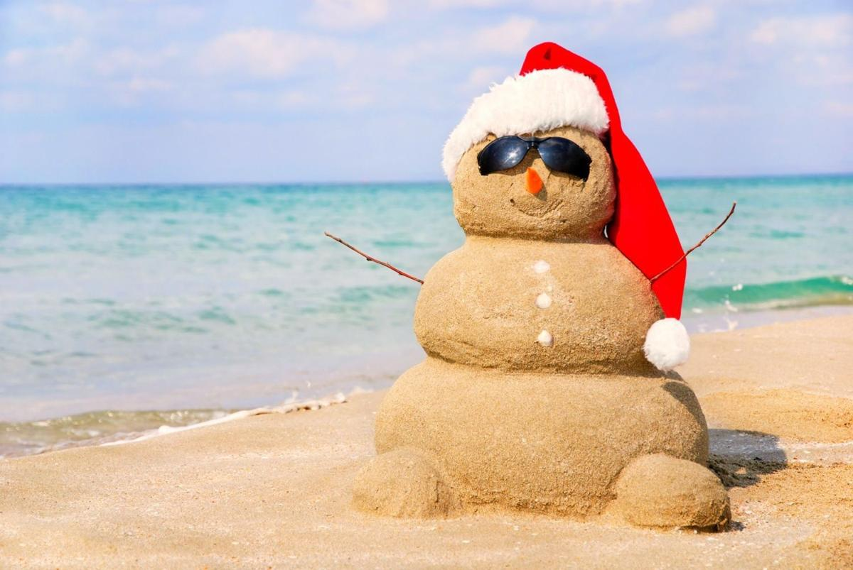 Christmas In July.5 Things To Know About Christmas In July At Ocean Casino