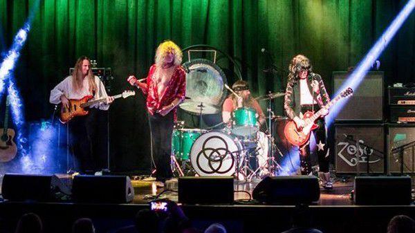 ZOSO-The-Ultimate-Led-Zeppelin