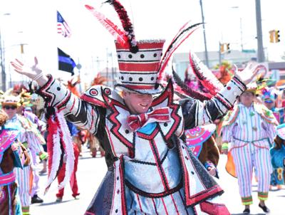 061117_nws_mummers02