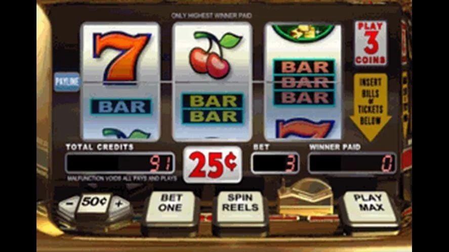 3_reel_slots_quarter