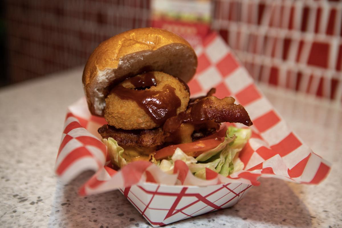 Burger Bash_RubysDinette_2019