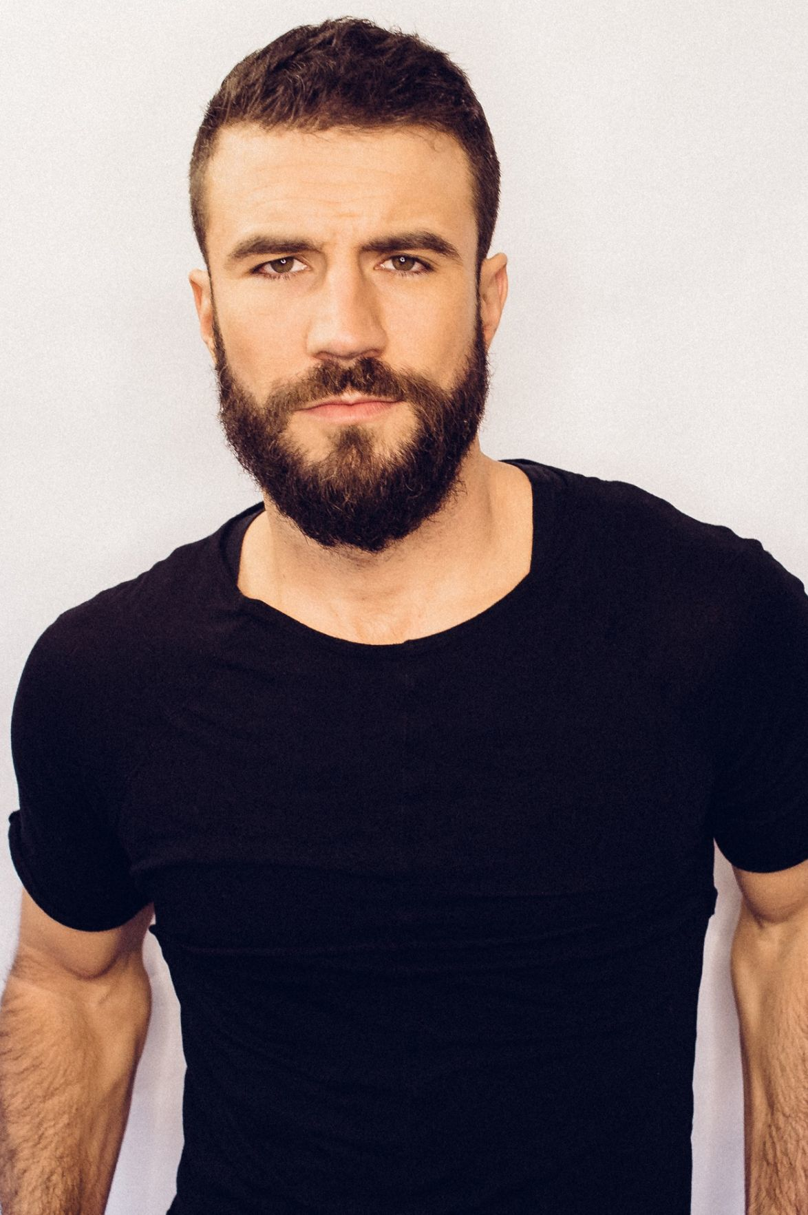 Details Announced For Sam Hunt Ac Beach Concert Arts