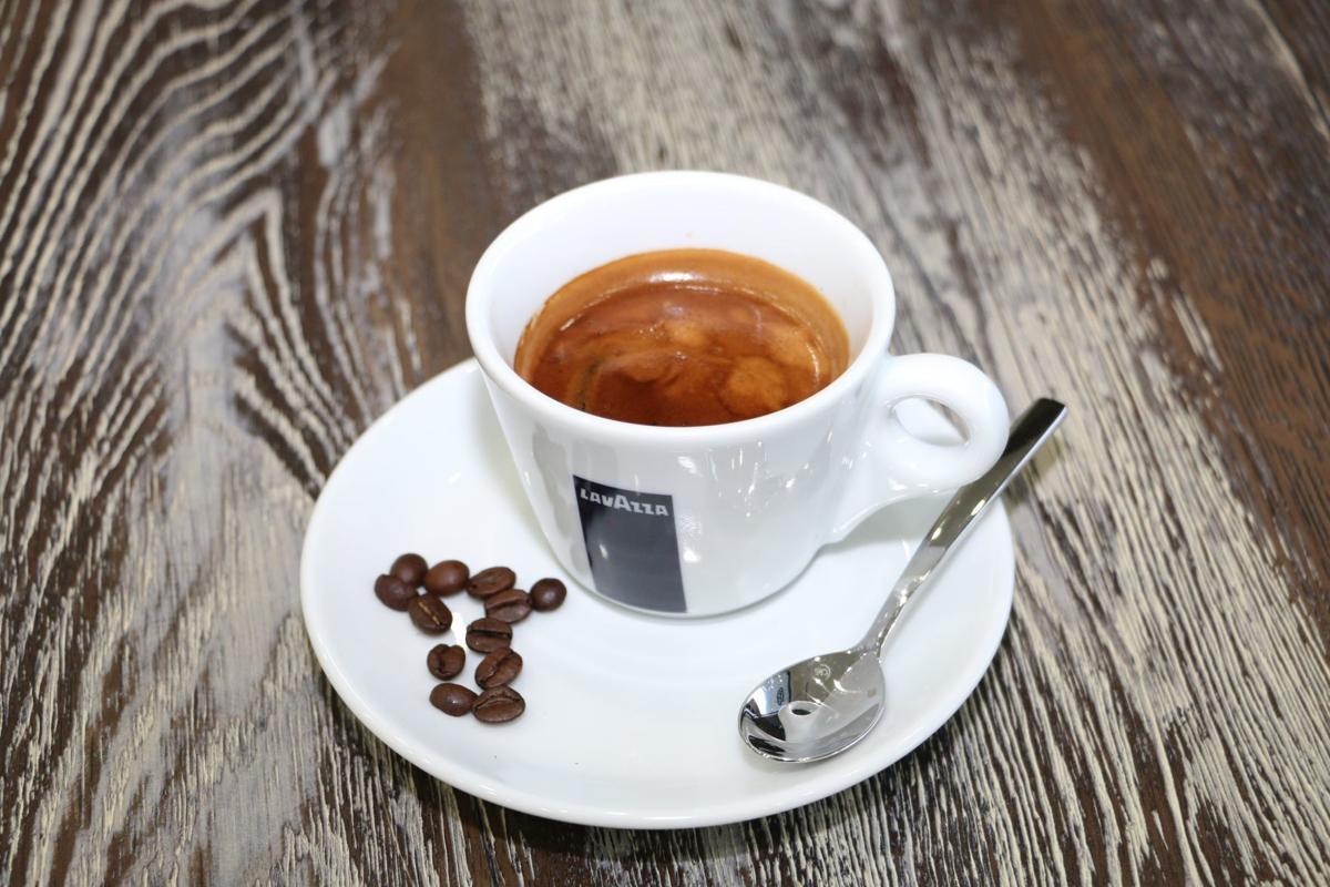 Eis Café Europa_Espresso.jpg