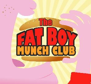 The Fat Boy Munch Club