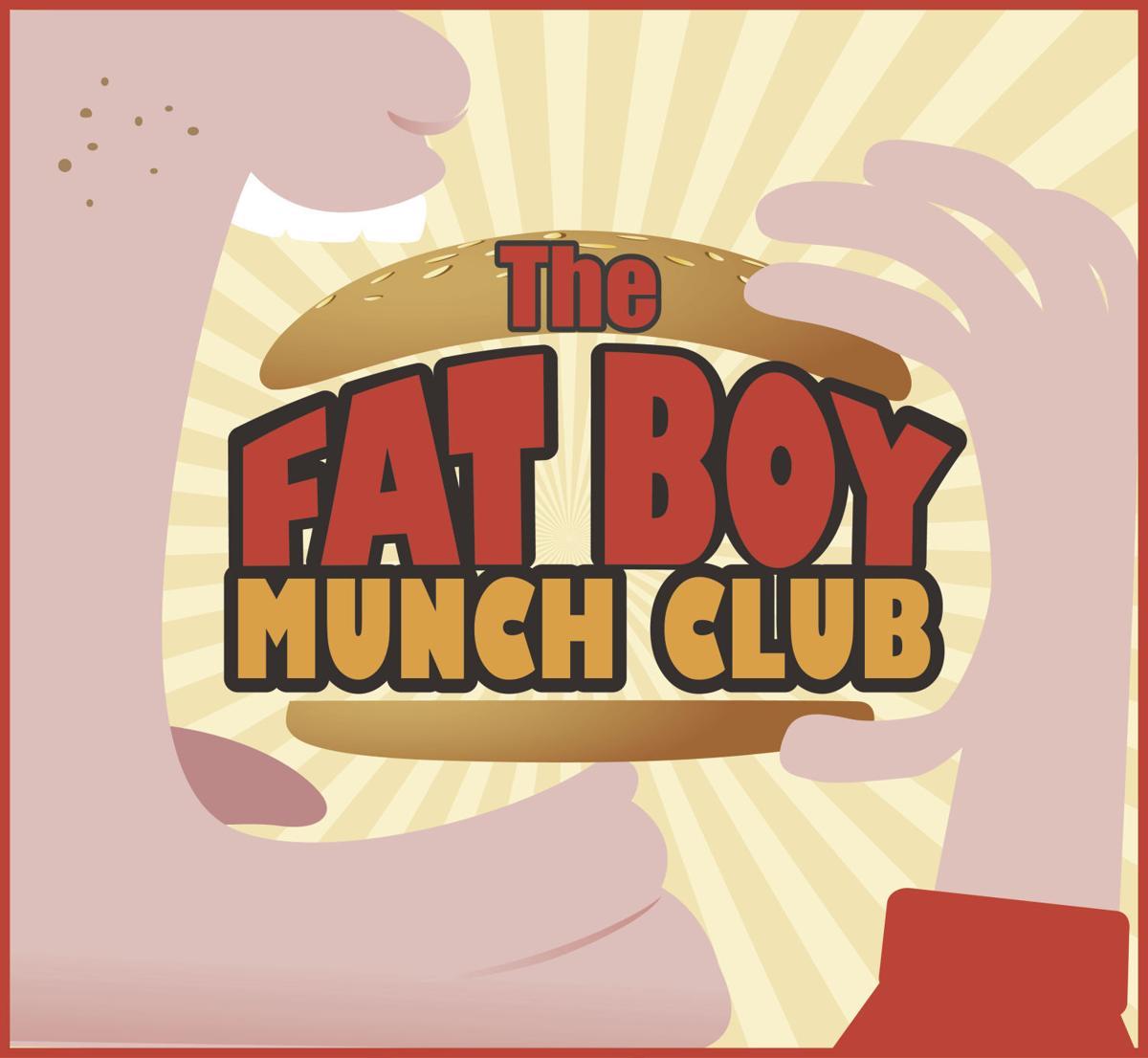 Fat Boy Logo