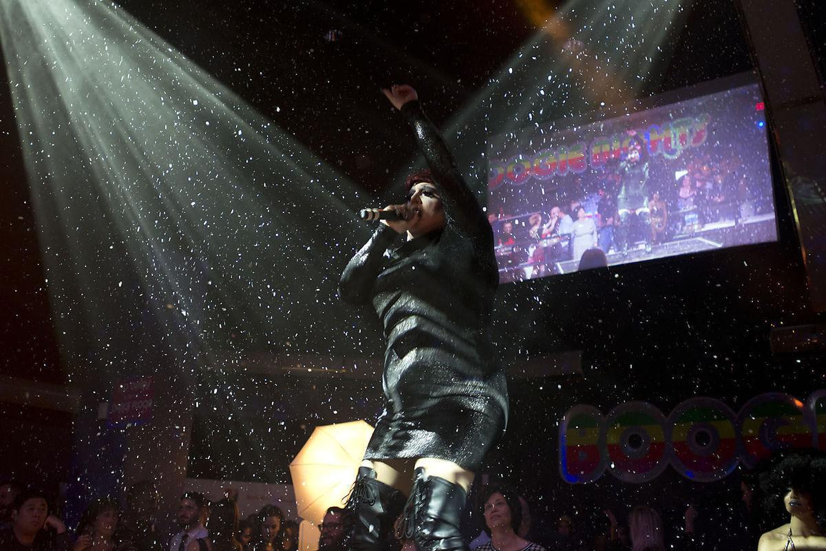 Nightlife Awards