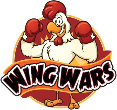 Wing-Wars-Logo