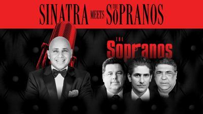 Sinatra sopranos
